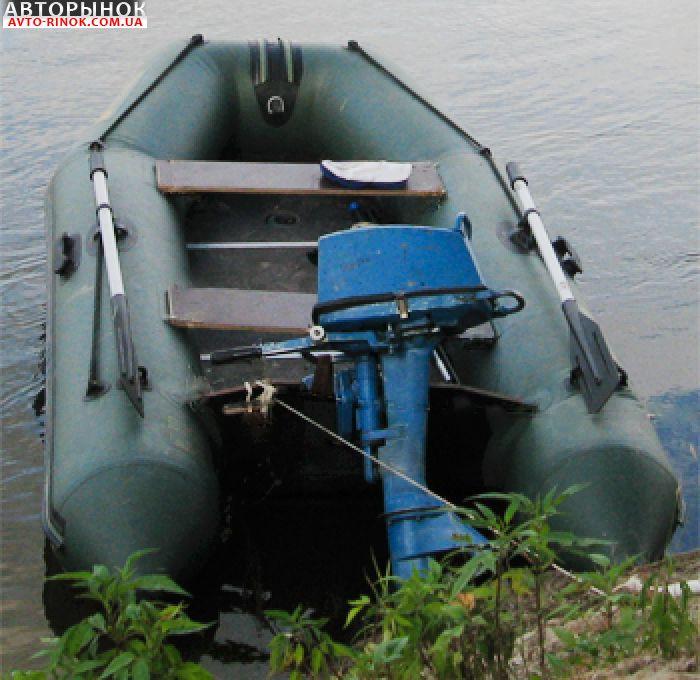 все лодки цунами