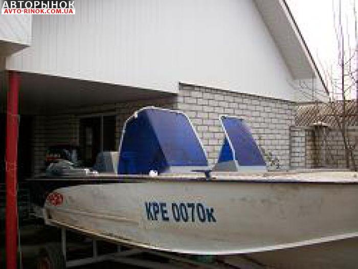 куплю лодку на полтавський области