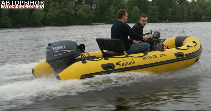 тюнинг пользу кого моторных лодок пвх