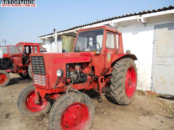 авито челябинская область трактора мтз 80-82 бу эфир