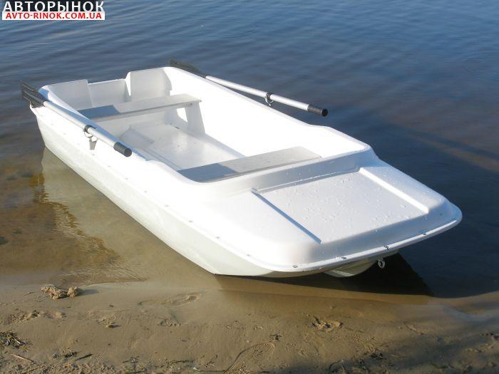 лодки пластиковые в черкассах на