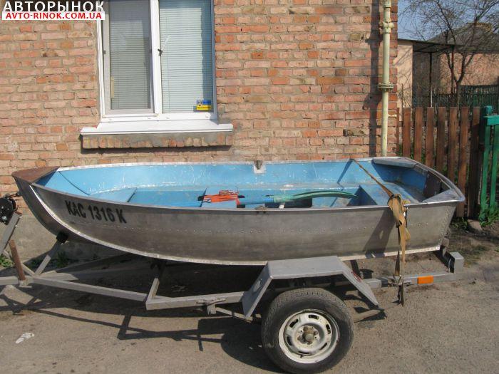купить дюралевую лодку бу на авито в красноярске