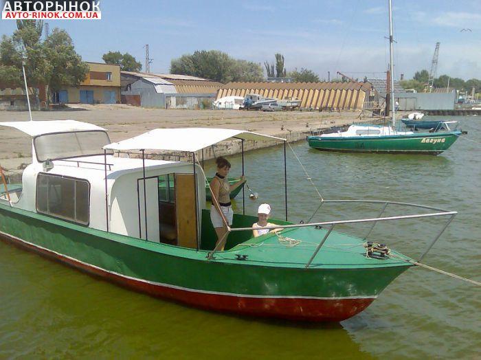 Адреса магазинов лодок в донецке